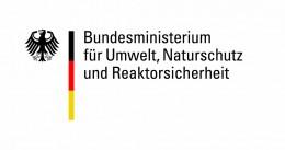 bmu_logo_4c_deutsch_300dpi1-260x137