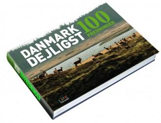 DK_dejligst_3D