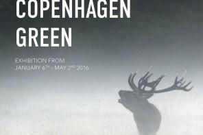 Copenhagen Green_invit